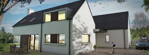 McGuigan_Architect_Catlebar_External