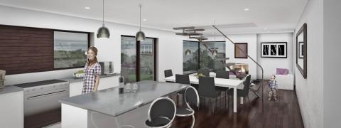 McGuigan_Architect_Catlebar_Internal
