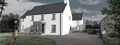 Mcguigan_Architects_Corragh_Cross_External-Front