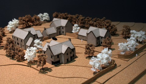McGuigan_Architects_Tully_Model2