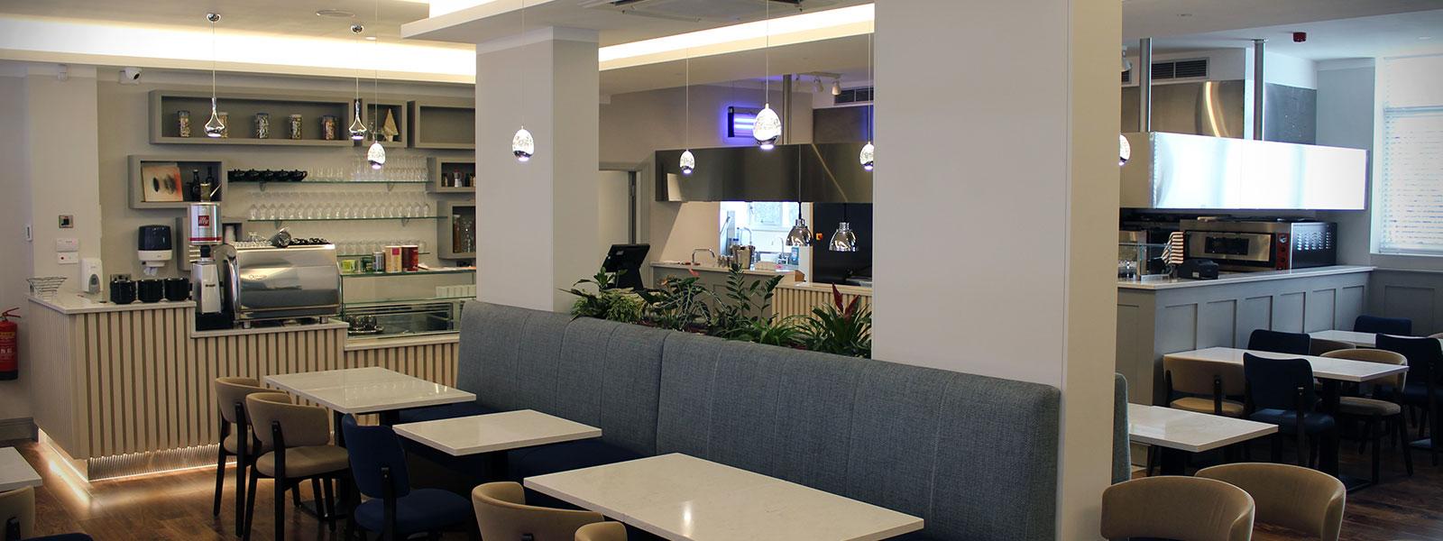 galileo-cafe-featured