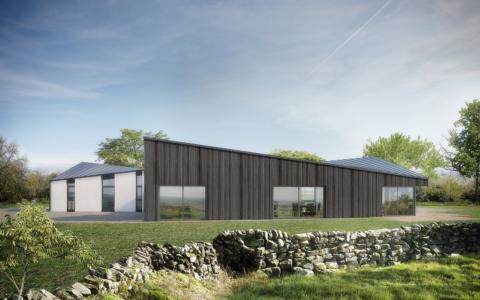 Droimnín House 2 1600px